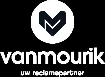 Van Mourik reclame